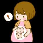 妊婦がハマったyoutube中毒